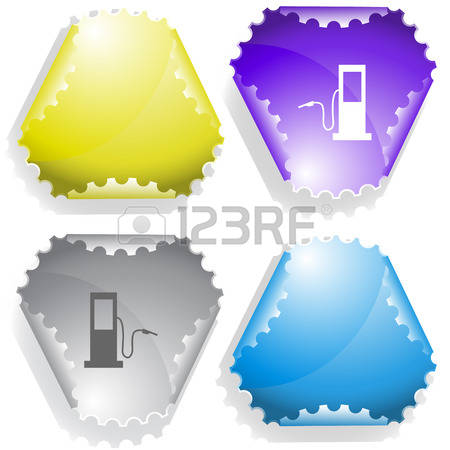 3,385 Refueling Stock Illustrations, Cliparts And Royalty Free.