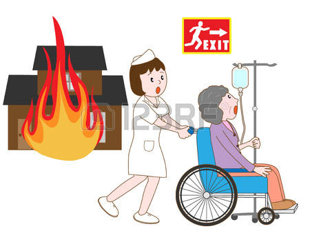 847 Doctor House Stock Vector Illustration And Royalty Free Doctor.