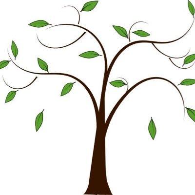 Refuge to Roots (@RefugeToRoots).