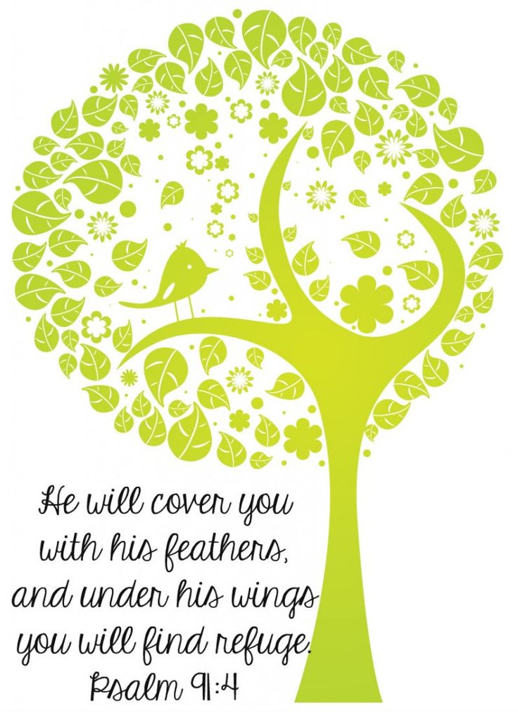 1000+ ideas about Psalm 91 Meaning on Pinterest.