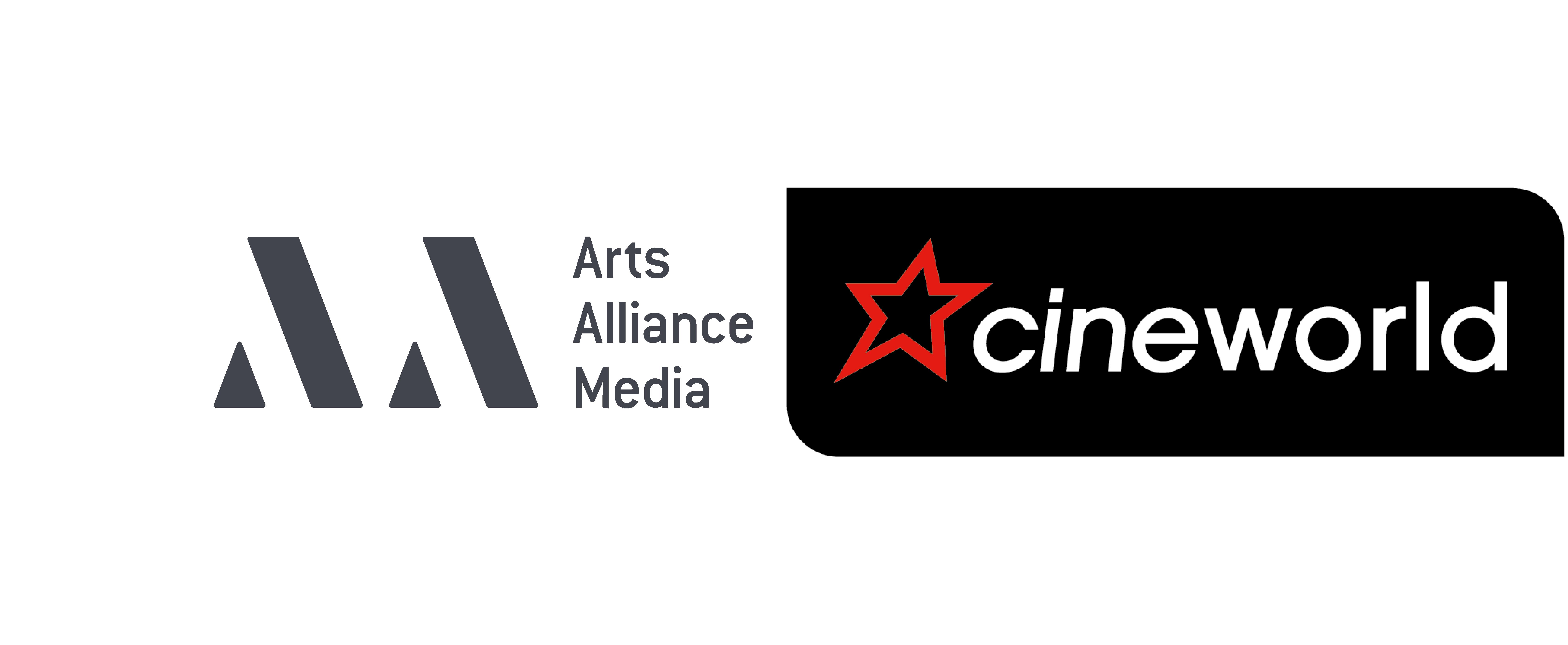 Cineworld Group Extends AAM Software to Regal Cinemas.