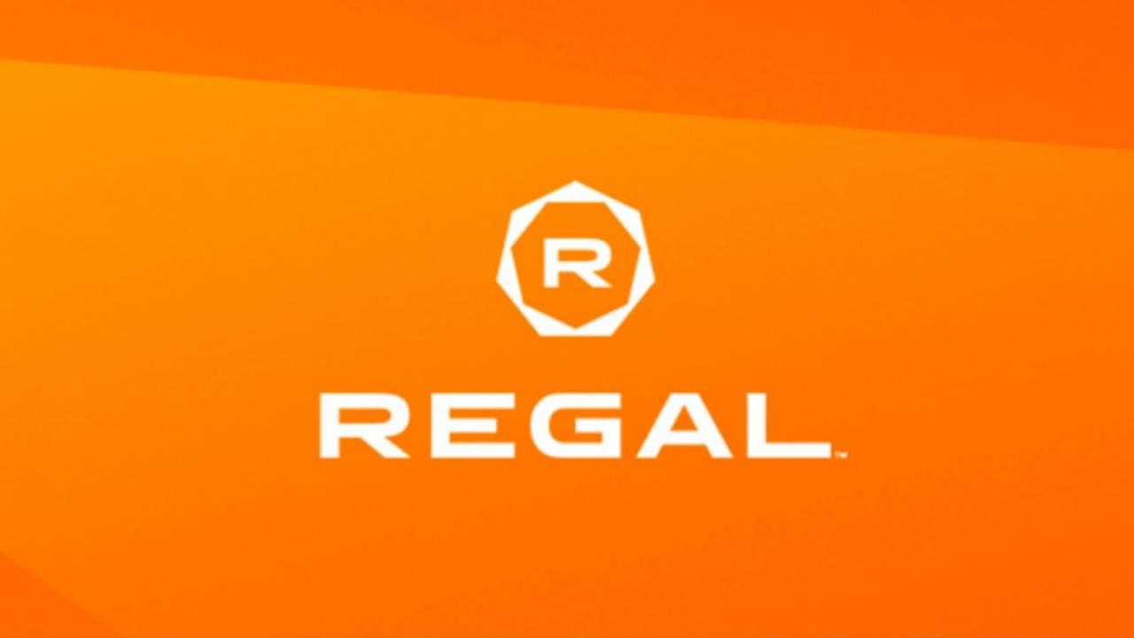 Regal Cinemas unlimited movie subscription: The fine print.