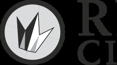 Regal Cinemas vector logo.