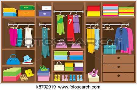 Furniture Clip Art Vector Graphics. 34,879 furniture EPS clipart.