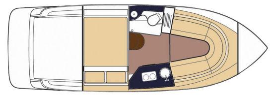 Regal 30 Express (2016.