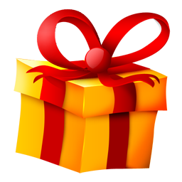 Download Free png Regalo.png.