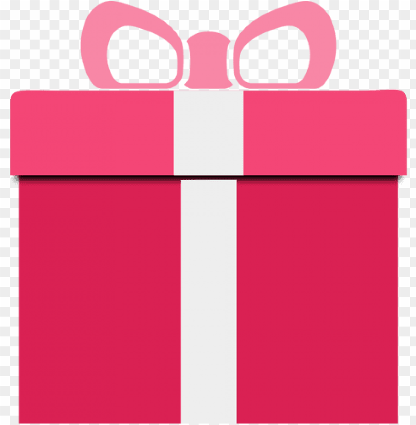 drawing present regalo vector download.