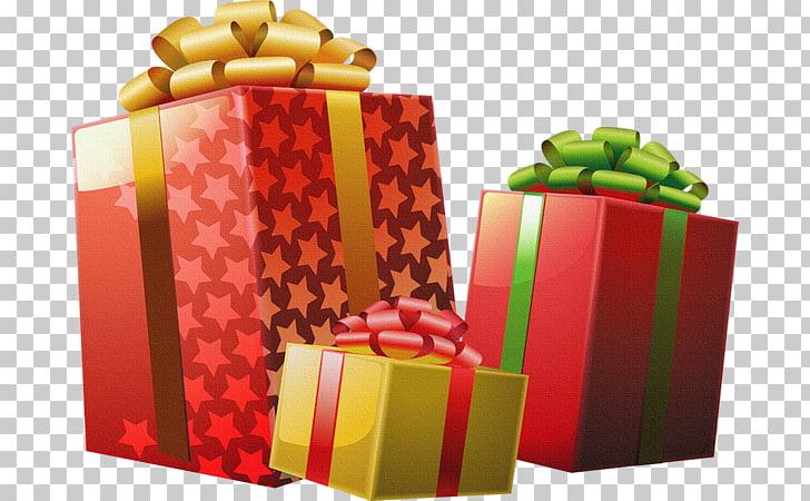 Regalo de navidad diciembre enero, navidad PNG Clipart.