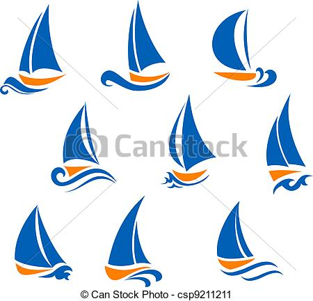 Regatta Illustrations and Clipart. 3,027 Regatta royalty free.