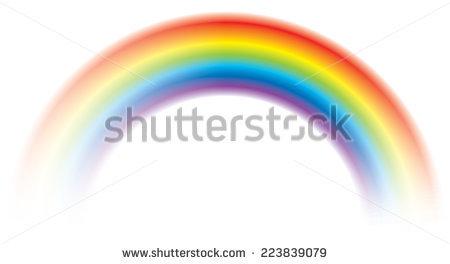 Regenbogen Lizenzfreie Bilder und Vektorgrafiken kaufen.