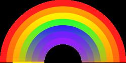 Rainbow Tea Party Clip Art Download 1,000 clip arts (Page 1.