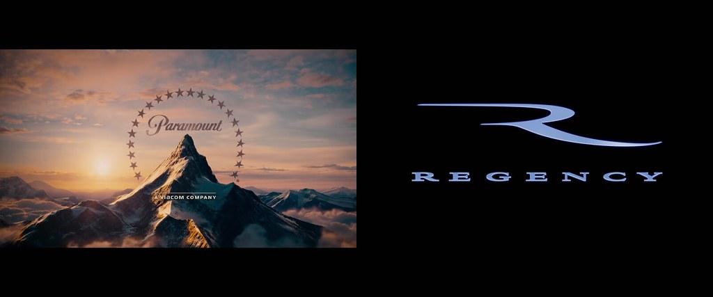 Paramount Pictures/Regency Enterprises (2015).