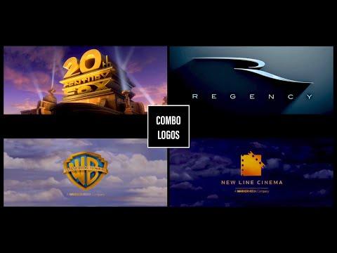 Topics matching Combo Logos: 20th Century Fox / Regency.