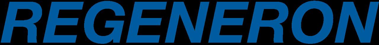File:Regeneron logo.svg.
