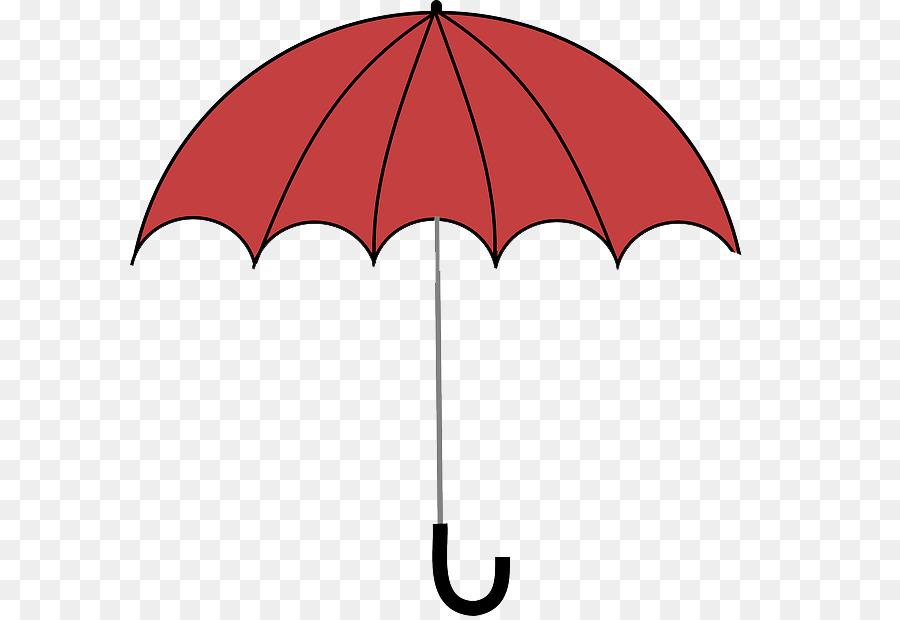 Regenschirm clipart.