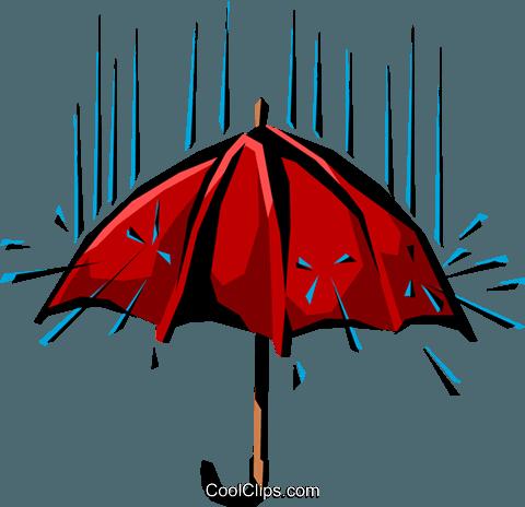 Regenschirm clipart » Clipart Station.