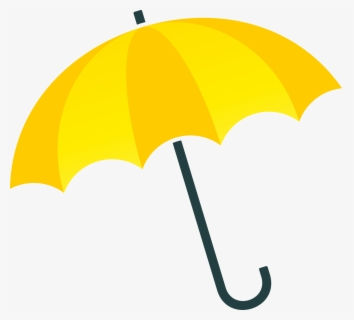Free Rainy Day Clip Art with No Background.