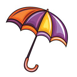 Regenschirm clipart 6 » Clipart Station.