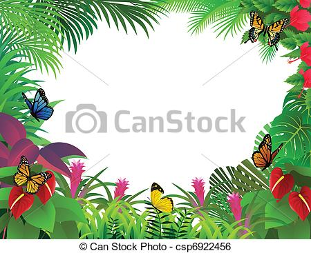 Rainforest Illustrations and Clipart. 3,646 Rainforest royalty.