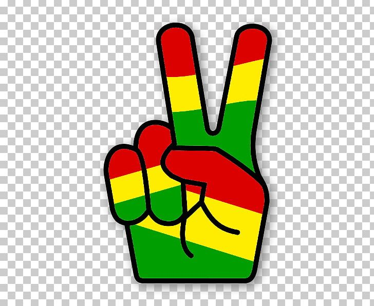 Reggae PNG, Clipart, Free PNG Download.