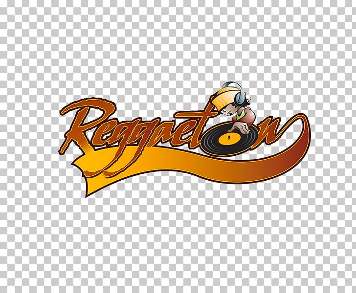 Reggaeton Music Desafio Mix Pa\' Que Retozen Sandungueo.