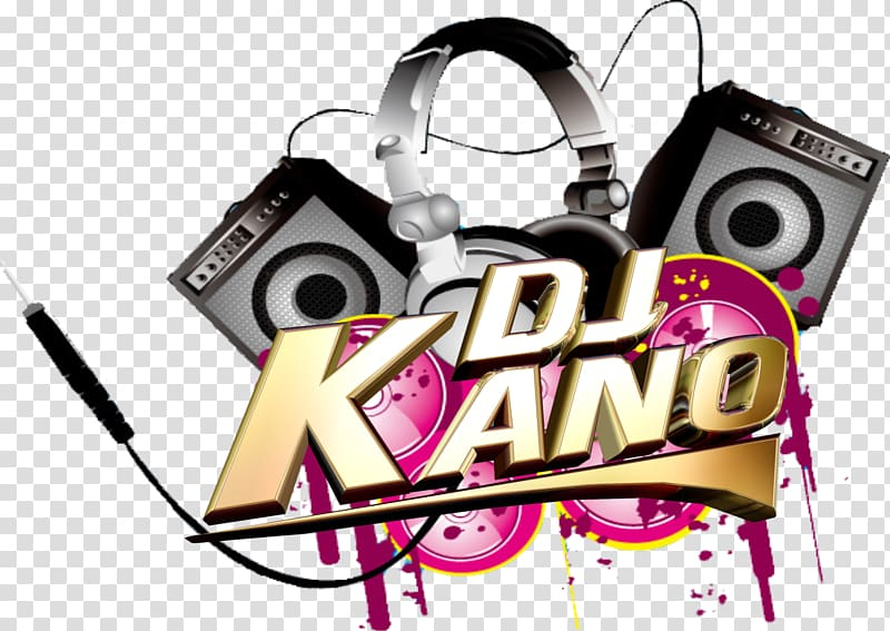 Disc jockey Remix Music Reggaeton DJ mix, others transparent.