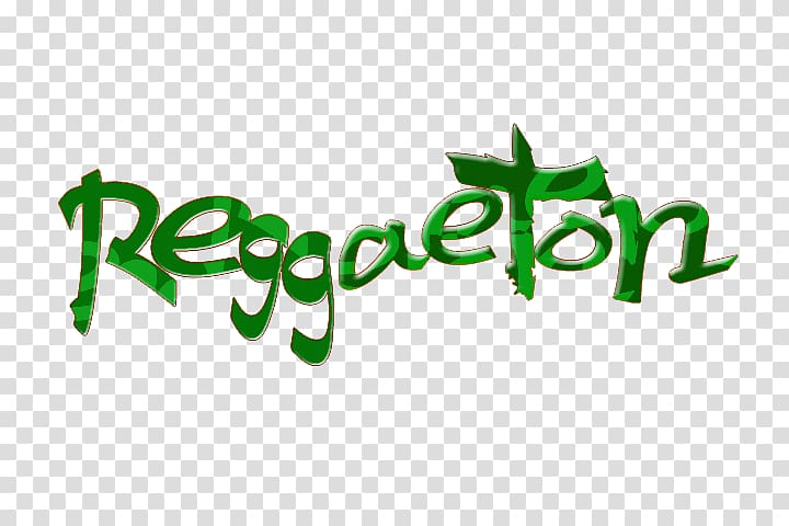 Reggaeton Music genre Reggae en Español, REGGAETON.