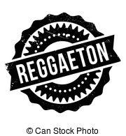 Reggaeton Vector Clipart Royalty Free. 22 Reggaeton clip art.