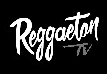 Reggaeton png 2 » PNG Image.