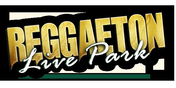 Reggaeton png 7 » PNG Image.