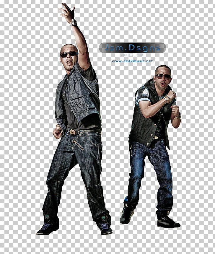 Wisin Y Yandel Abusadora Musician Reggaeton PNG, Clipart.