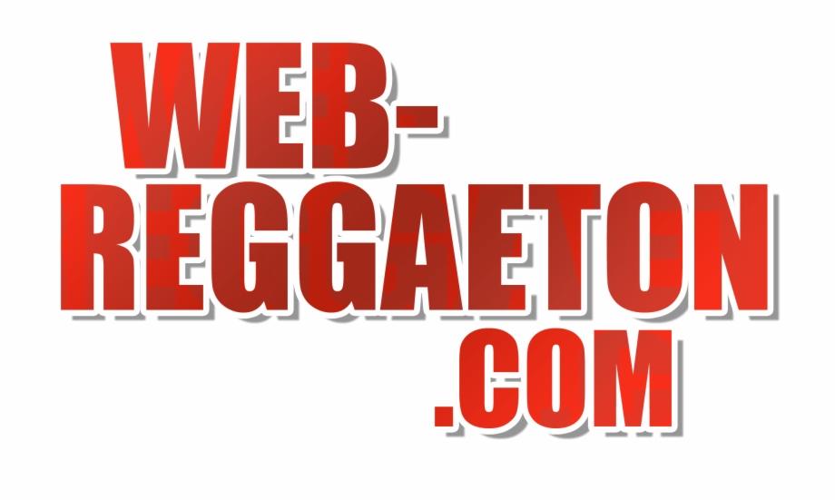 Reggaeton Logo Png Free PNG Images & Clipart Download.