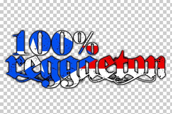 Logo Reggaeton Music Zumba Dance PNG, Clipart, Area, Brand.
