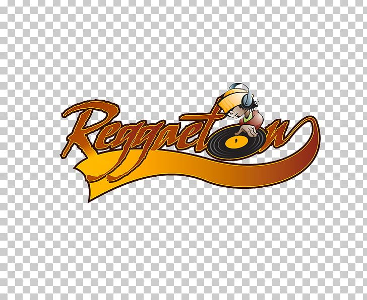 Reggaeton Music Desafio Mix Pa\' Que Retozen Sandungueo PNG.