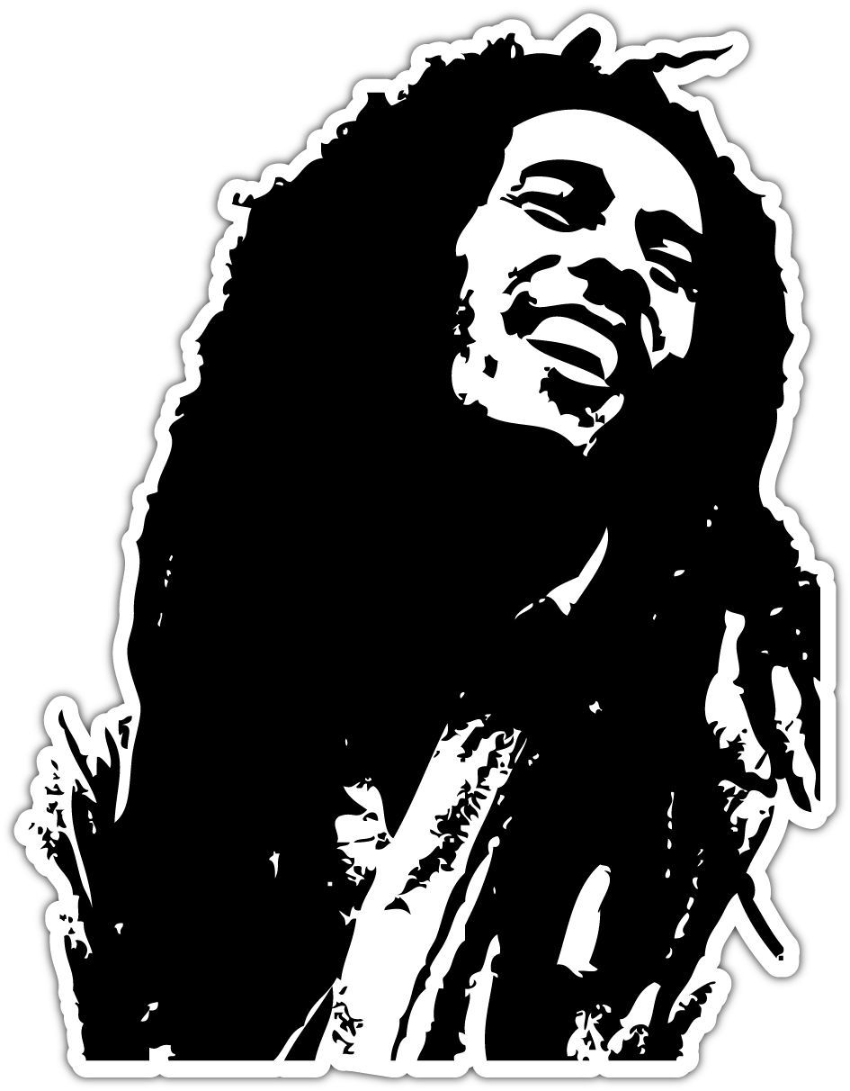 Reggie clipart music clipart images gallery for free.