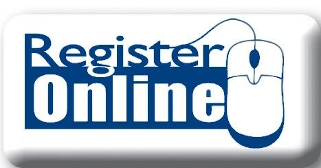 Online Registration Clipart.