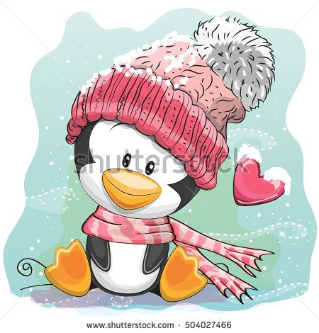 1000+ images about Happy Valentine's Day Clip Art on Pinterest.