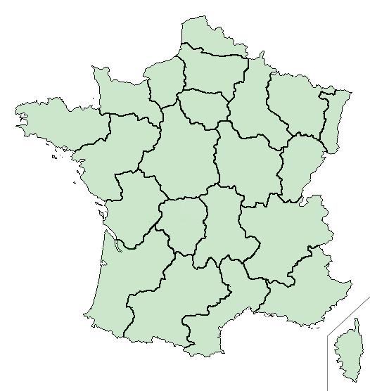File:France.