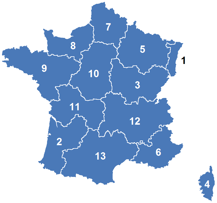 File:France 3 Regions.png.