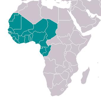 File:Africa (Western region).png.