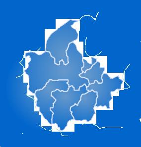 File:Skopje region.png.