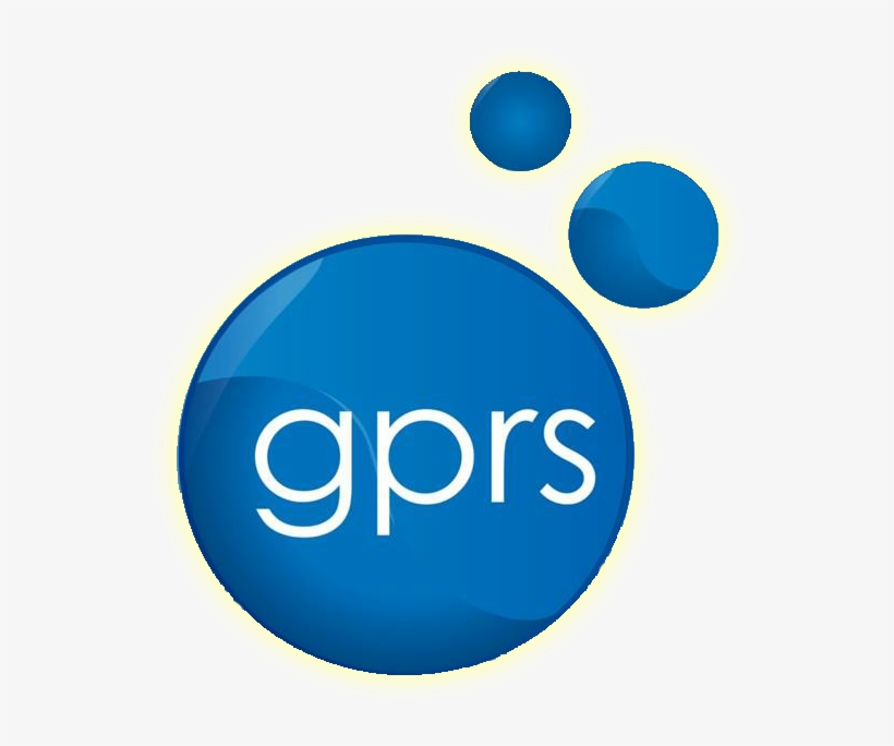 About Gprs Gprs Lycans American Bank Logos Regions.