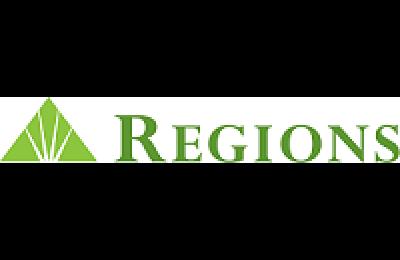 Regions Bank Premium Money Market Account Reviews (Sep. 2019.