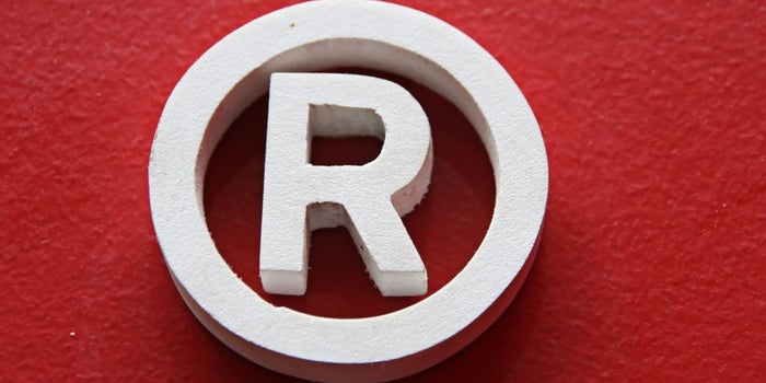 3 Things to Do After You Register a Trademark.