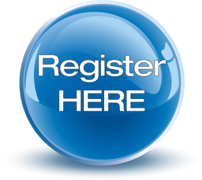 Download REGISTER BUTTON Free PNG transparent image and clipart.