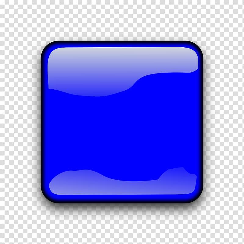 Computer Icons Checkbox , register button transparent.