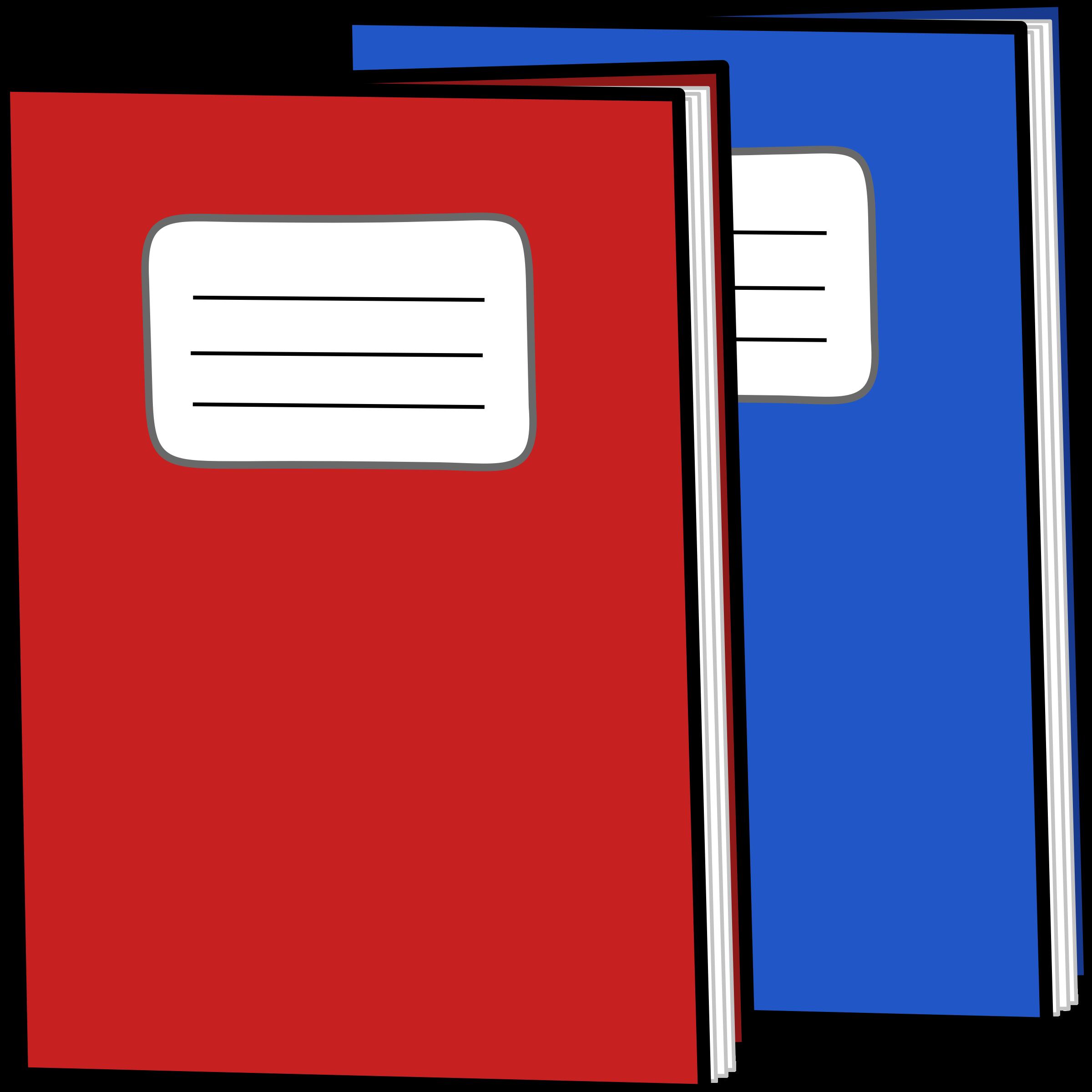 Register Clip Art.