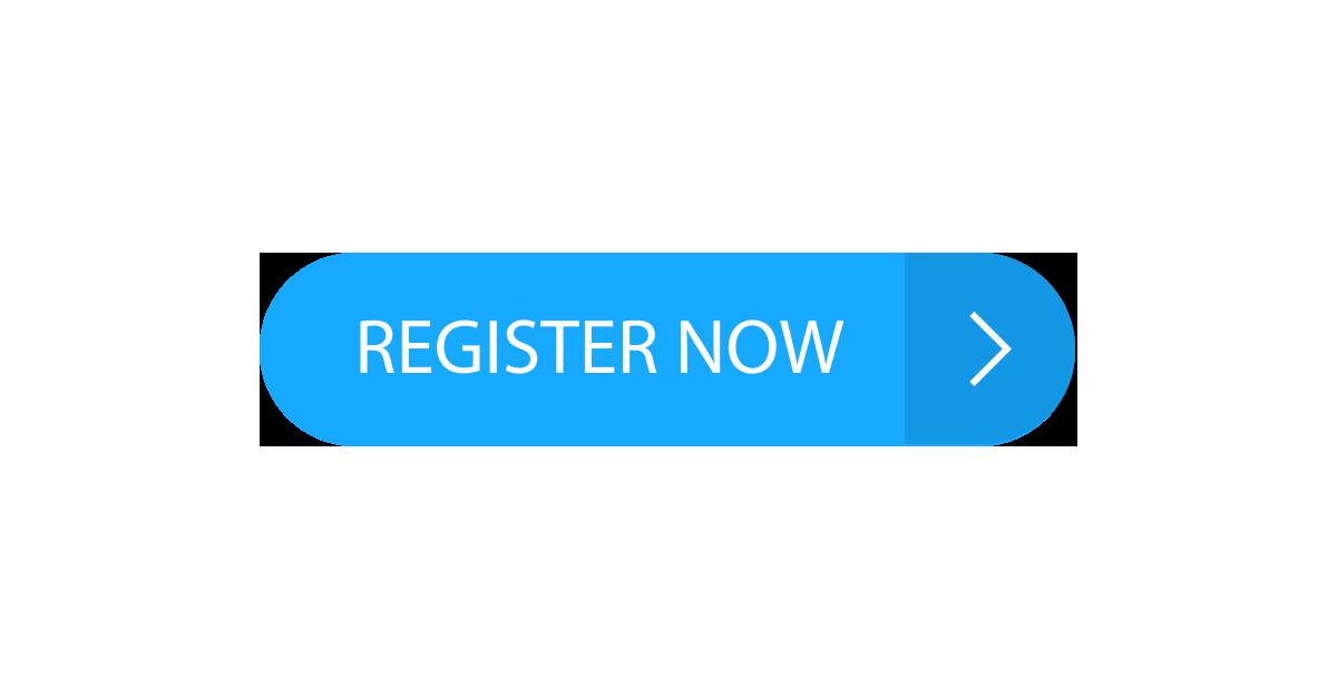 Register Button Transparent PNG Pictures.