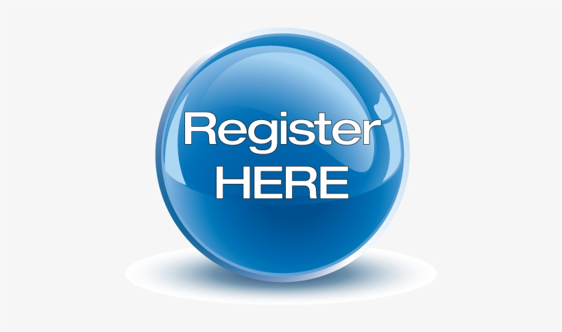 Register Here Button.