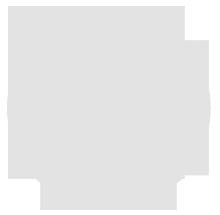Register trademark in the European Union.